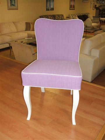 Tappezzeria 2000 prodotti tende interno esterno tessuti for Tessuti divani