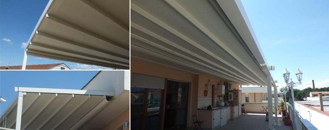 Tappezzeria 2000 tende da sole per interni esterni tessuti for Tappezzeria casa